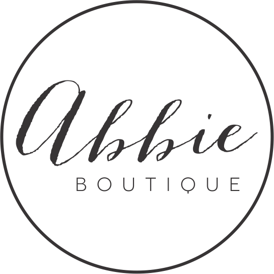 Abbie Boutique | Semi Joias Online