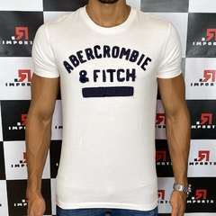 Camiseta Abercrombie and Fitch #7