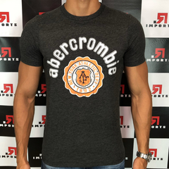 Camiseta Abercrombie and Fitch #1 - comprar online