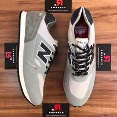 Tênis New Balance Fantom Fit