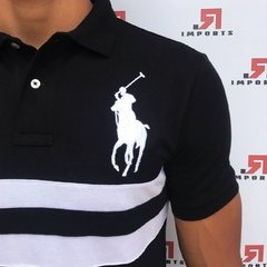 Polo Ralph Lauren na internet