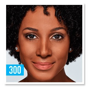 Base Fit me 300 - Maybelline - comprar online