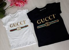 T shirts Gucci MD01
