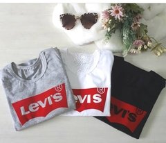 Tee Levis MD01
