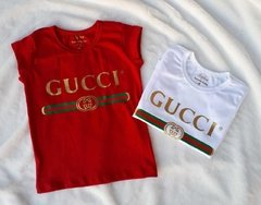 Tee Gucci MD01