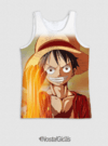 REGATA DRY LUFFY ONE PIECE MOD.2 - comprar online