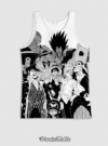 REGATA DRY ONE PIECE - comprar online