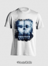 CAMISA CALL OF DUTY GHOSTS - comprar online