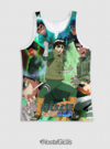 REGATA DRY ROCK LEE - comprar online