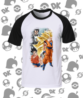 f442def50 dragon b - Camisas Otaku! Sua Loja de Camisetas de Animes