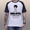 Camiseta Death Note | Sou Infantil