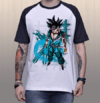 Camiseta Goku | Dragon Ball Super