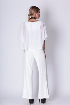 Pantalon Basic en internet