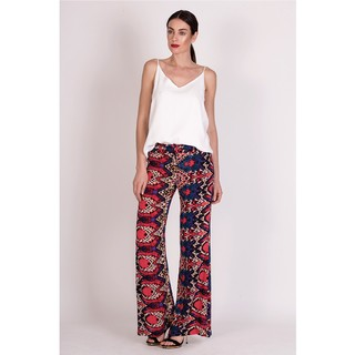 Pantalon Jazz en internet