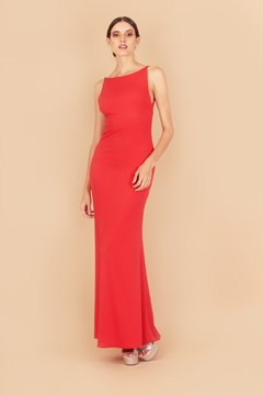 Vestido Mary Kate