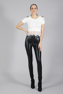 Pantalon Metallic en internet