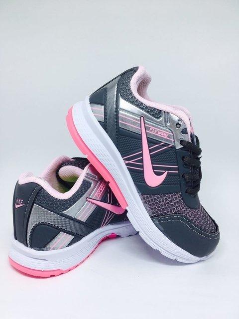 b405081fe51 Comprar Nike em Porto Kids  24