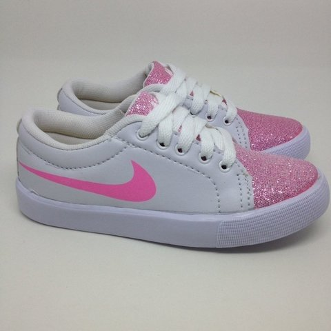 fcef62fad2d Comprar Nike em Porto Kids  32