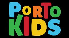 7bb0aa2e42 Comprar Feminino em Porto Kids  31