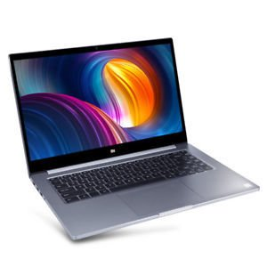 Xiaomi Mi Notebook Pro CORE I7 16GB + 256GB en internet