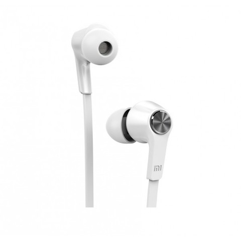 Xiaomi Piston Earphone Dazzle Edition