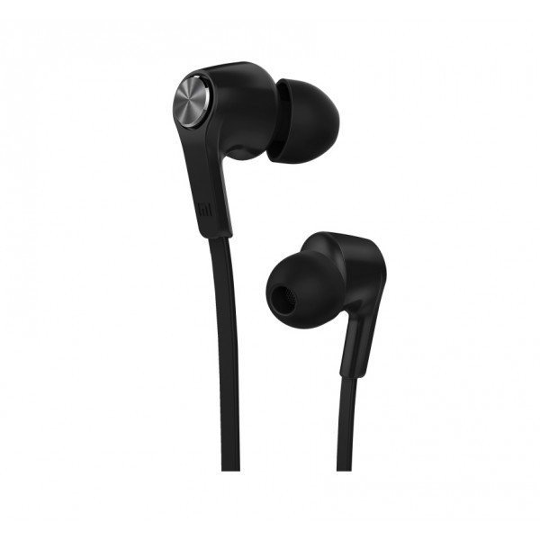 Xiaomi Piston Earphone Dazzle Edition - comprar online