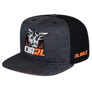 Comprar Bonés em Cia 2L Bulls  25b7998a8c5