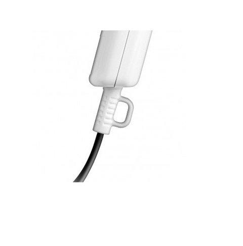 Secador ATMA SP8904E - Comprar en Braude 8e0743535006