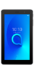 TABLET ALCATEL 1T BLUISH BLASK