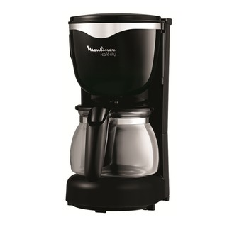 CAFETERA MOULINEX FG-3408 CAFE CITY