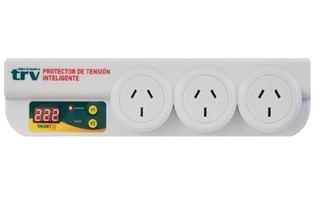 PROTECTOR DE TENSION TRV SMART10 PLUS