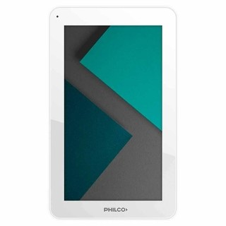 TABLET PHILCO 10