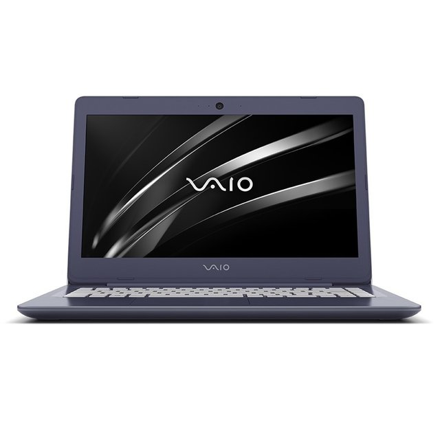NOTEBOOK VAIO VJC141A111L CORE I3 4GB