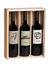 Maal Wines Single Vineyard Malbec Tripack