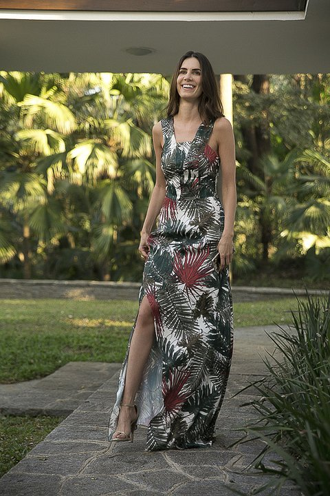 07da316f2 roupas femininas, looks, tendências, looks blogueiras, colcci ...