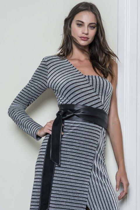 7340a646f Comprar Vestidos em SHOP TUFI DUEK OFICIAL: Preto | Filtrado por ...
