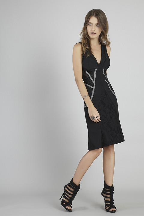 dcc3b95a13 Comprar Vestidos em SHOP TUFI DUEK OFICIAL