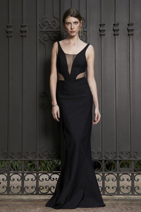 30ef6d8be4 Comprar Vestidos Longo em SHOP TUFI DUEK OFICIAL