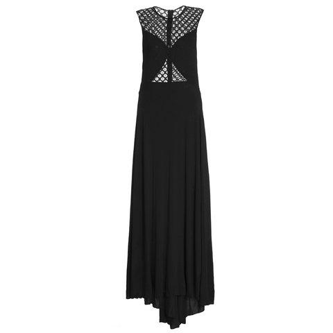 6d9c20245 Comprar Vestidos em SHOP TUFI DUEK OFICIAL   Filtrado por Mais Vendidos
