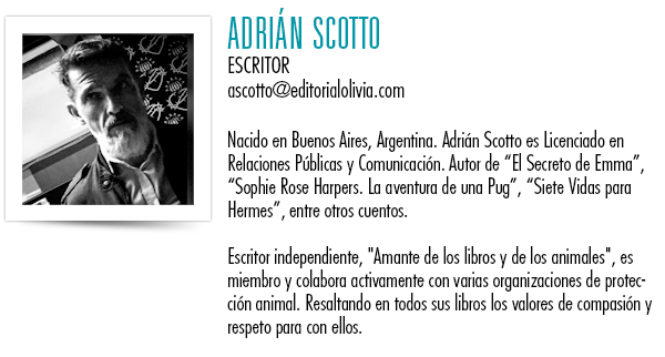 Adrián Scotto