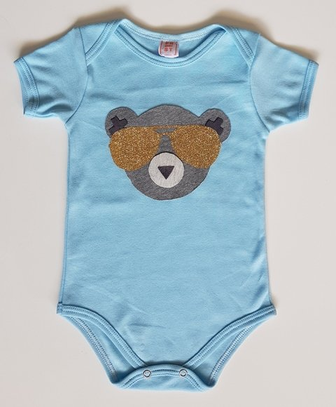 body urso first baby
