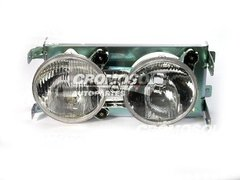 Optica Mb Camion 1620/1938 99/- Red.doble Ele.24v