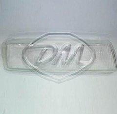 Vidrio De Optica Vw Passat 95/97