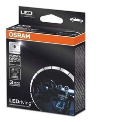 Kit Cambus Osram Ledriving 21w