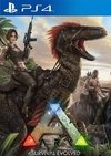 PS4 - ARK: SURVIVAL EVOLVED - SURVIVORS PACK | PRIMARIA