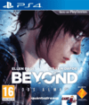 PS4 - BEYOND TWO SOULS | PRIMARIA (ESPAÑOL)
