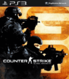 PS3 - COUNTER STRIKE: GLOBAL OFFENSIVE