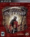 PS3 - DANTE'S INFERNO: SUPER BUNDLE