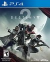 PS4 - DESTINY 2 | PRIMARIA YA EN STOCK!
