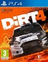 PS4 - DIRT 4 | PRIMARIA